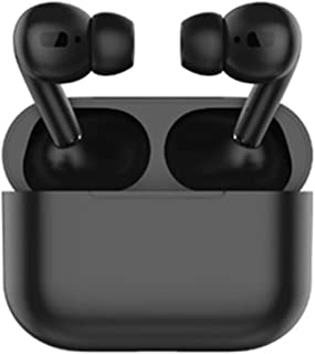 $39 » Sponsored Ad - TWS InPods Bluetooth 5.0 Headphones with Fast Charging Case Noise Cancelling with Deep Bass Earbuds and Tou...
