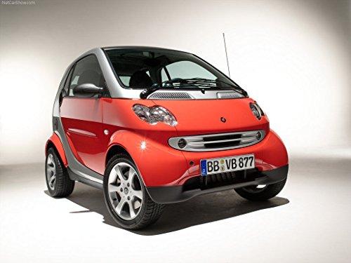 Tecneco Kit 3L Huile Mobil 5 W30 Huile moteur + filtre air (ADU172205) – Filtre Huile (10 M00)