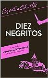 Diez Negritos (Traducción Actualizada)