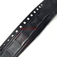 2pcs / lot CSD86350Q5D CSD86350D CSD86350 QFN同期降圧NexFETブロック