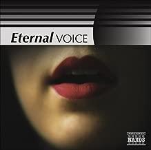 Eternal Voice / Various