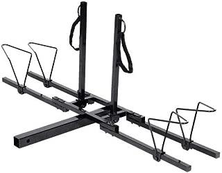 Upright 2 Mountain Bike Rack Hitch Carrier 2