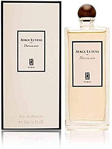 Serge Lutens Datura Noir Agua de Perfume - 50 ml