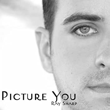 Picture You - Single
