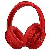 Cowin SE7 Active Noise Cancelling Bluetooth Kopfhörer Kabellos Kopfhörer Over Ear mit...