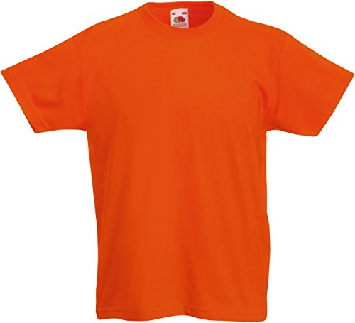 Fruit of the Loom, T-Shirt 3203