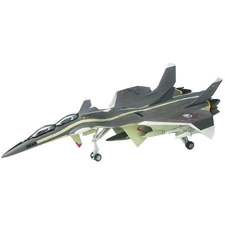 プラッツ 1/144 戦闘妖精雪風 FFR-31 MR/D スーパーシルフ雪風 プラモデル