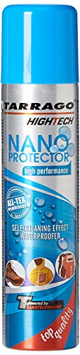 Tarrago Hightech Nano Protector Spray - 6.53 Ounces