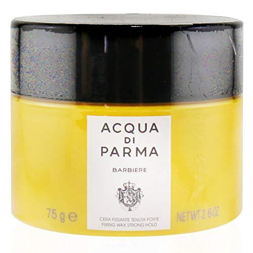 Acqua Di Parma 250679 2.6 oz Fixing Strong Hold Wax