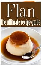 Best jello flan recipe Reviews