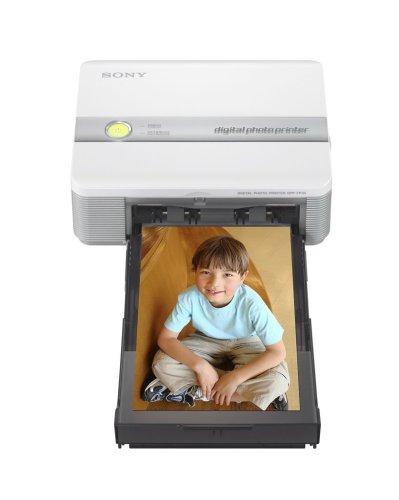 Sony DPP FP 35 Fotodrucker