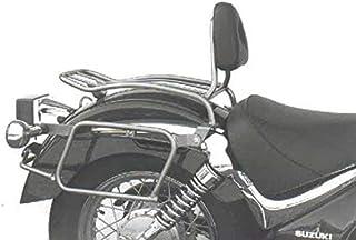Suchergebnis Auf Für Suzuki Intruder 125 Motorräder Ersatzteile Zubehör Auto Motorrad
