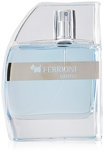 Recopilación de Ferrioni Deep Blue Top 5. 5