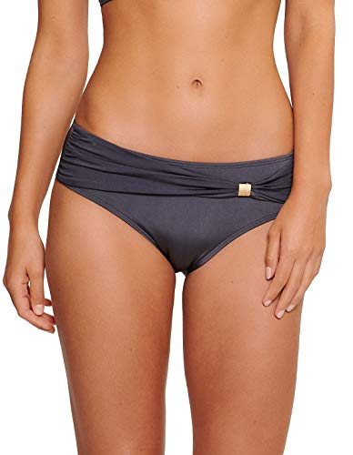 LingaDore Rio Bikini-Hose Damen