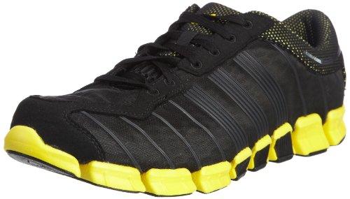 adidas Climacool Ride Cross Training Schuh - 46