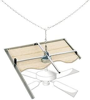 Ciata Lighting Saf-T-Grid for Suspended Ceilings - 2 Pack