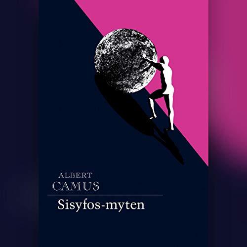 Sisyfos-myten Titelbild