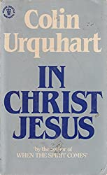 In Christ Jesus (Hodder Christian Paperbacks)