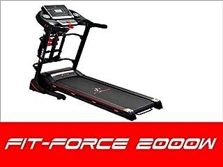 Amazon.es: Fit-Force - Fitness y ejercicio: Deportes y aire libre