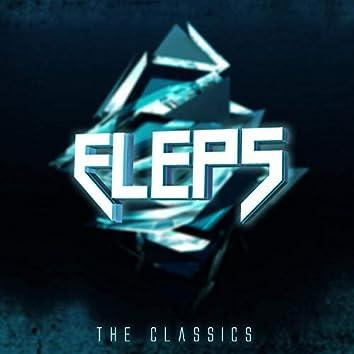 The Classics (2018)
