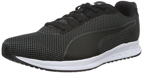 Puma Burst Zapatillas de Running Mujer