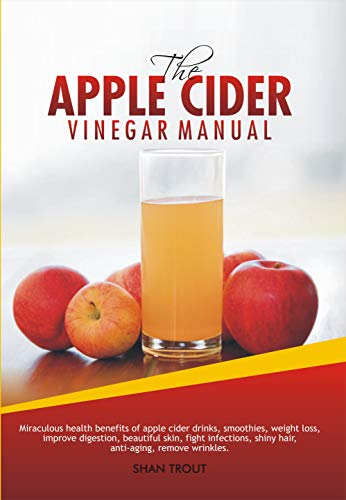 Apple Cider Vinegar What Does With the Mother Mean