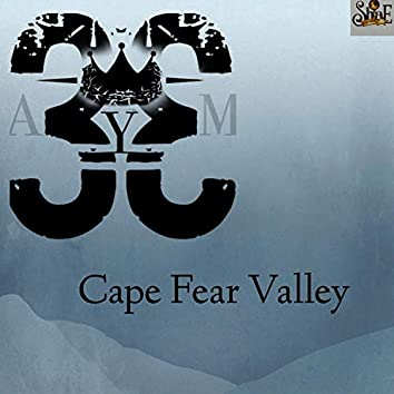 Cape Fear Valley