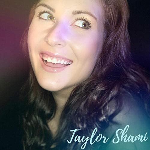 Taylor Shami