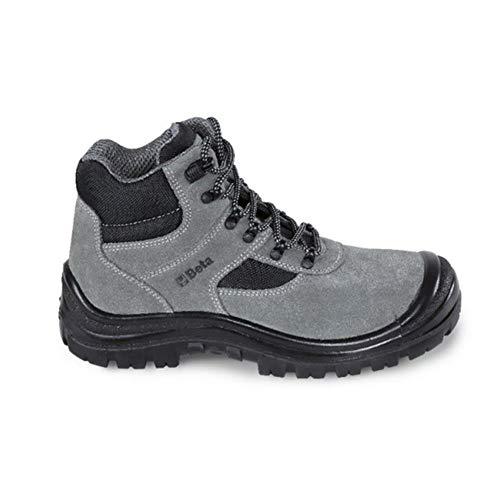 N 39-7249GK Beta Plus - Zapatos de seguridad