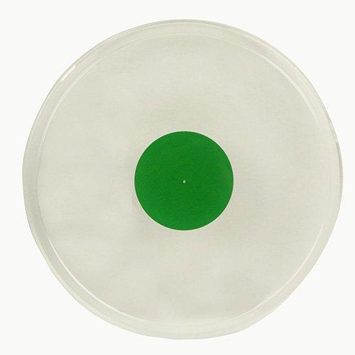 大和製衡(Yamato) 普及型上皿はかり用目盛カバー NO73502