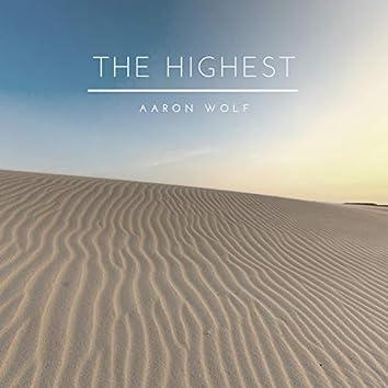 The Highest