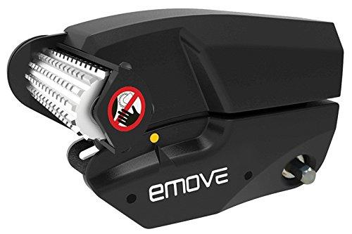 EMOVE 303 Manual Motor Mover