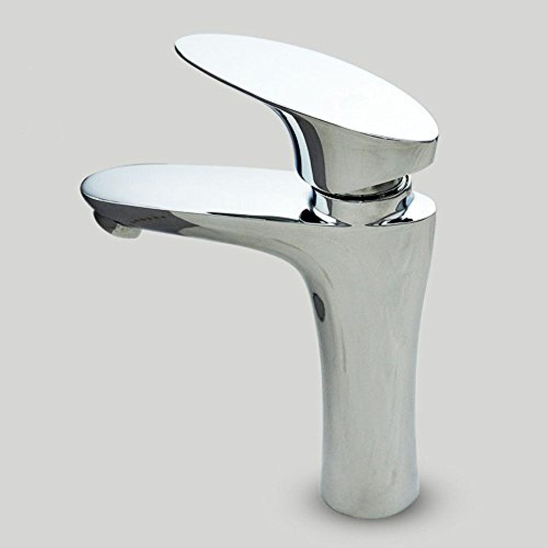 Lvsede Wasserhahn Bad Küche Badewanne Wasserhahn Bad Mischbatterie Bleifrei Einlochmontage Einhandgriff
