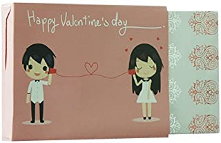 Amazon Pay Gift Card - Love box (Valentine's Day)