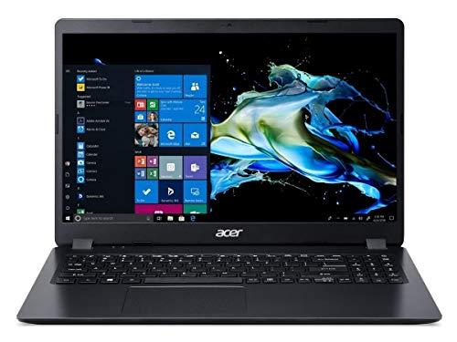 Acer Extensa 15 15.6' Laptop - Core i5 1.6GHz CPU, 8GB RAM, Windows 10