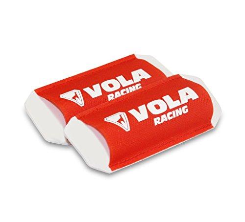 Vola EIN Paar Skiclips Nordic