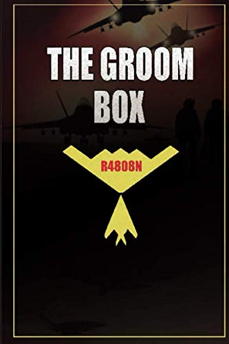 THE GROOM BOX