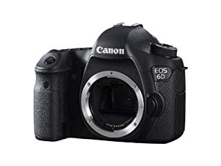 Canon EOS 6D (B01LWRZYRR) | Amazon price tracker / tracking, Amazon price history charts, Amazon price watches, Amazon price drop alerts