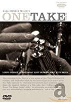One Take 1 [DVD]