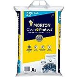 Morton salt 1499 clean protect, 25...