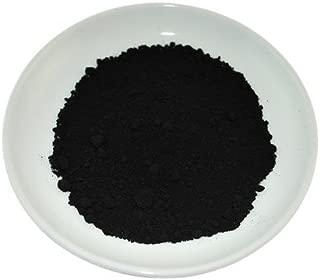 Black Oxide Mineral Powder - 25g
