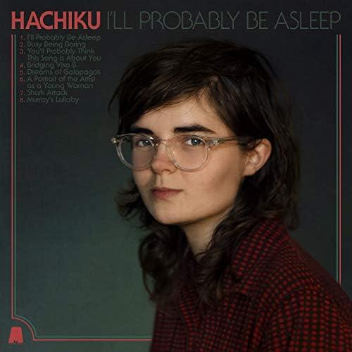 Hachiku