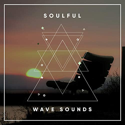 Relax Ambience & Water Soundscapes