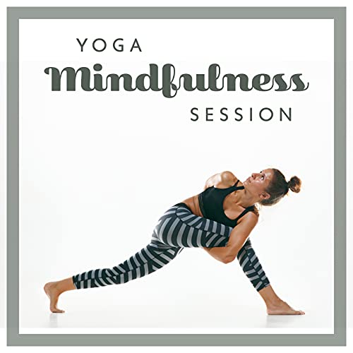 Relax Your Body with Yoga Meditation