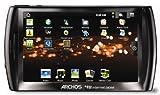 Archos Tablet 48 Internet