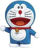 Bandai Modelo Kit-58098 58098 Figure Rise-Doraemon, 19754