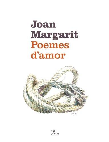 Poemes d'amor (OSSA MENOR Book 34) (Catalan Edition)