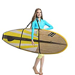 Ultrafun SUP shoulder carrier