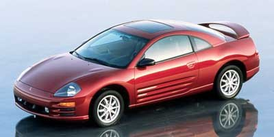 Amazon Com 2000 Mitsubishi Eclipse Reviews Images And Specs Vehicles