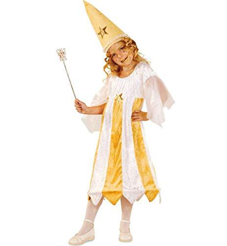 - Mystische Zauberin Kostüm